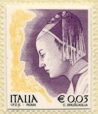 numismatica & filatelica,,,  - Pagina 5 Donna_003_prova