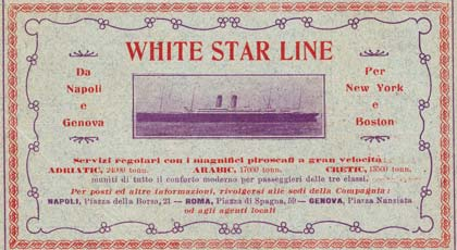Blppub retro white star2.jpg