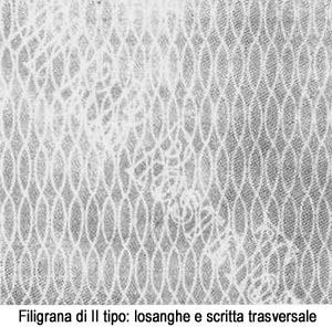 File:Toscana filigrana2.jpg