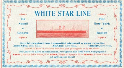 Blppub retro white star3.jpg