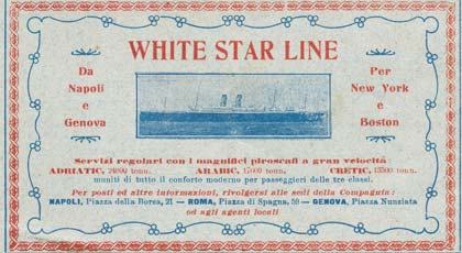 Blppub retro white star4.jpg
