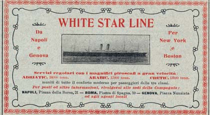 Blppub retro white star1.jpg